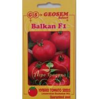 Домати Балкан