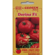 Домати Дорина