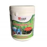 Овощарска замазка фитобалсам +Cu (с добавена Мед) 500g
