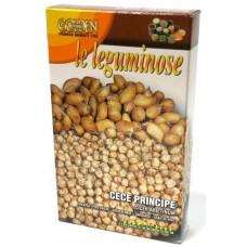 Семена за Нахут