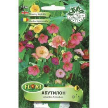 Абутилон (Стаен клен) микс / Abutilon hybridum mix