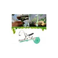 Клещи за връзване - лесен и удобен уред за връзване на лози, домати, краставици, цветя и други