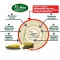 Тревна смес Универсална (капсулирани семена) FAMILY&FUN (Sport + Spiel)