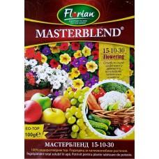 Мастербленд за обилен цъфтеж 15-10-30