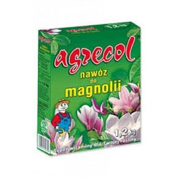 Agrecol - Тор за магнолии 1,2 кг.