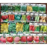 Пакет от семена за всеки Хоби Градинар