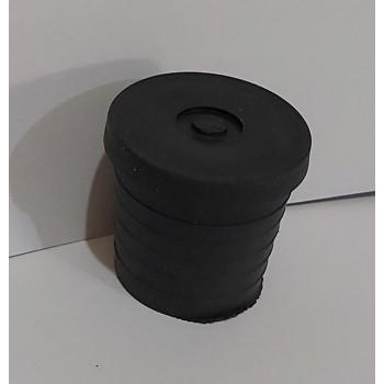 Тапа за дамажана 32 мм -36 мм