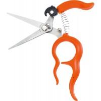 Ножица - Удобна и практична Stocker