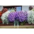 Органичен течен тор за Цветя B&B Marine (Б&Б Марине) NPK 10:4:7